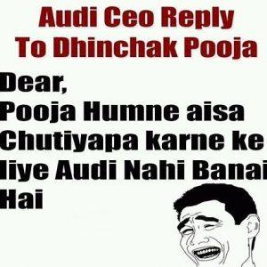 dhinchak-pooja-selfie-maine-leli-aaj-meme-6