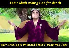 dhinchak-pooja-meme-jokes-images