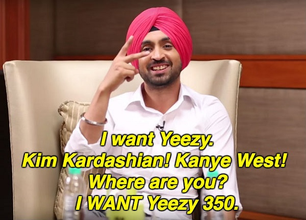 diljit-dosanjhs-obsession-with-kylie-jenner-2
