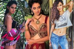 Disha Patani is the hottest fashion icon in Bollywood. Here are 44 photos and videos to prove it