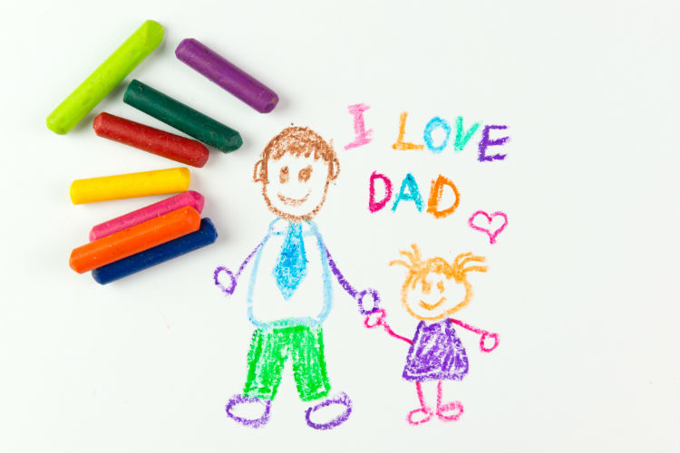 father s day 2017 when is father s day and why it is celebrated