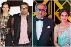 10 Bollywood actresses who married directors and producers