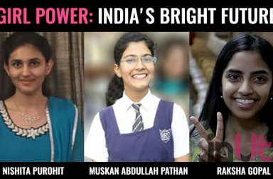 Toppers in ICSE, CBSE exams