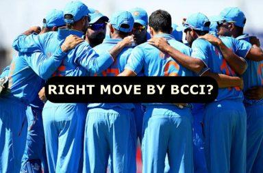 India Head Coach, Virat Kohli, Ravi Shastri, Anil Kumble