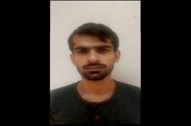 Junaid Chaudhry