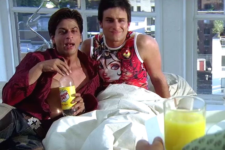 kal-ho-naa-ho-homosexuality-in-bollywood-movie-image-for-inuth
