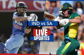 India vs South Africa, ICC Champions Trophy 2017, Virat Kohli, AB de Villiers