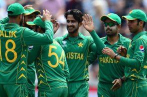 Hasan Ali, England vs Pakistan, ICC Champions trophy 2017