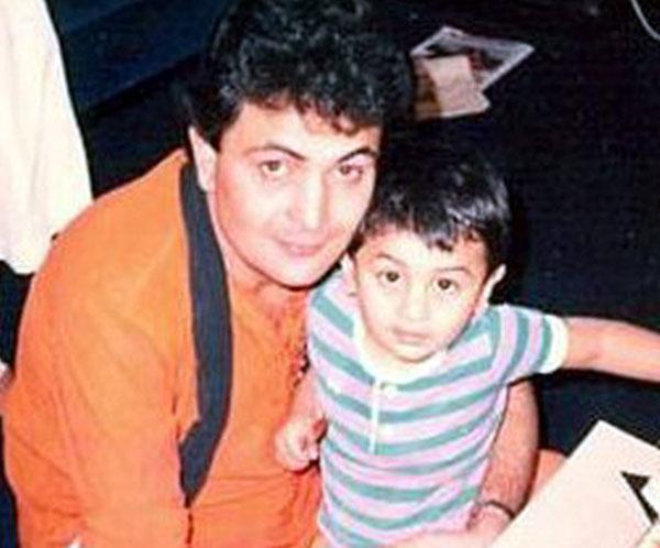 ranbir-kapoor-childhood-pictures-9