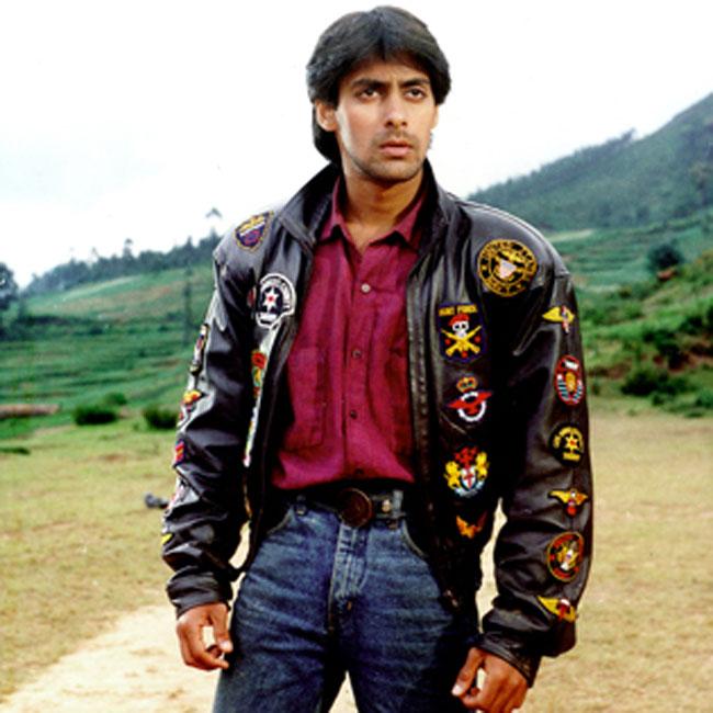salman-khan-maine-pyaar-kiya-jacket-look