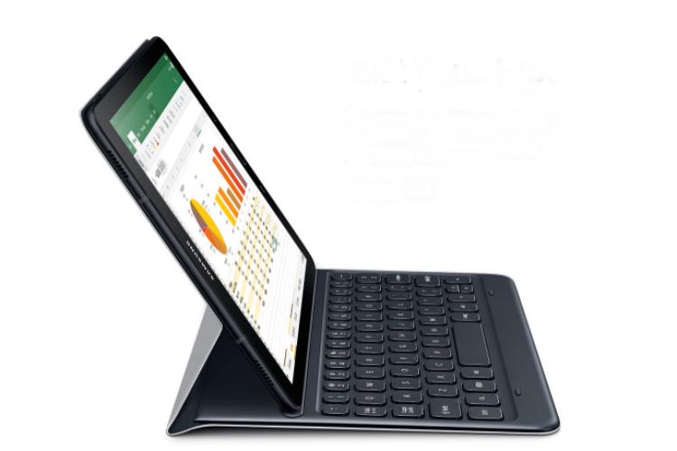 Galaxy Tab 3, samsung