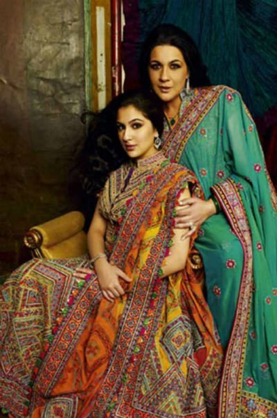 sara ali khans photos 23 best looking hot and beautiful