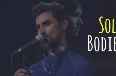 Kunal Kapoor's #SoldBodies
