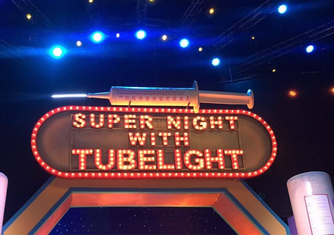 super-night-with-tubelight-1