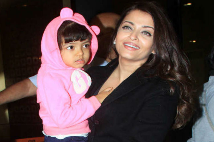 aishwarya-rai-daughter-beauty