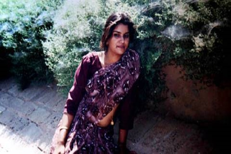 Accused In Bhanwari Devi Murder Case Arrested from Madhya Pradesh