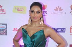The cost of Bipasha Basu's gown at Miss India 2017 contest can give you a mini heartattack