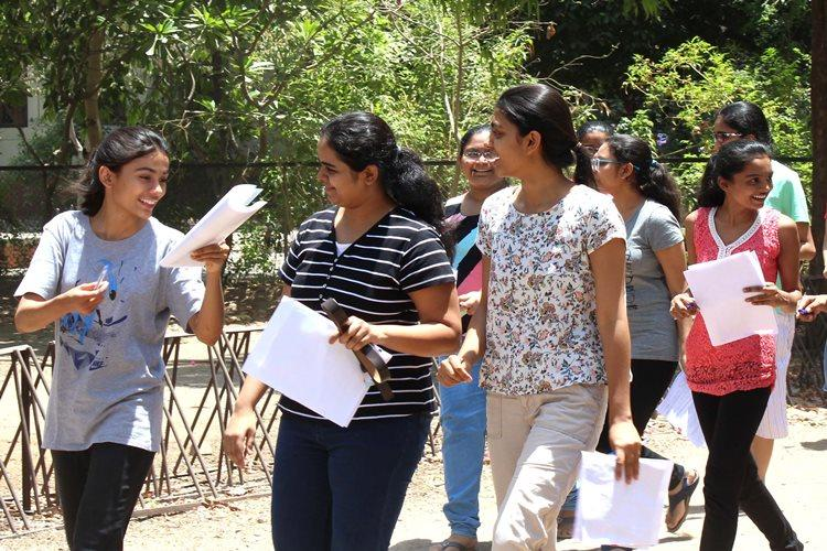NEET 2017 Results delayed