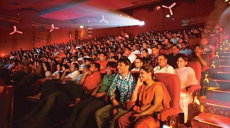 cinema_hall-759