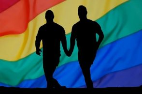 Tanzania warns to arrest those supporting gay rights