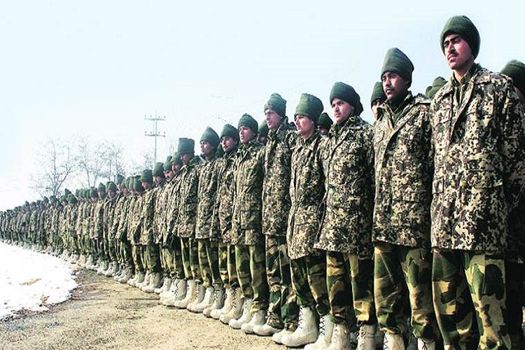 indian-army-759