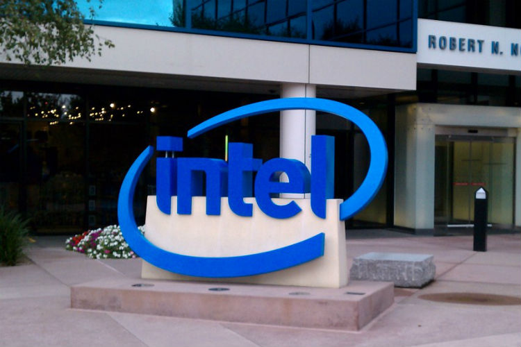 Intel announces Rs 1100 cr investment to advance its R&D in Bengaluru