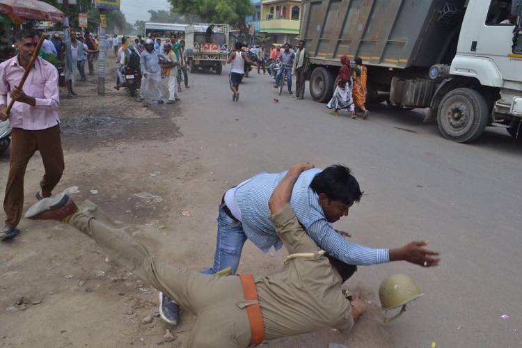 kanpur-police-2