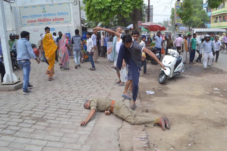 kanpur-police-3