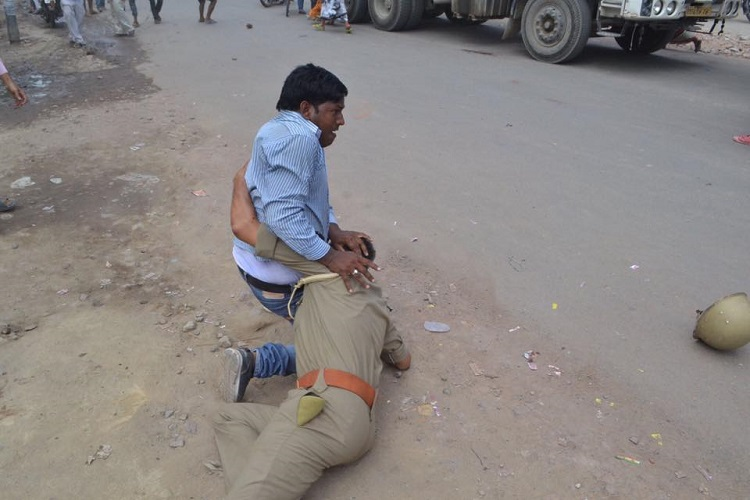kanpur-police-4