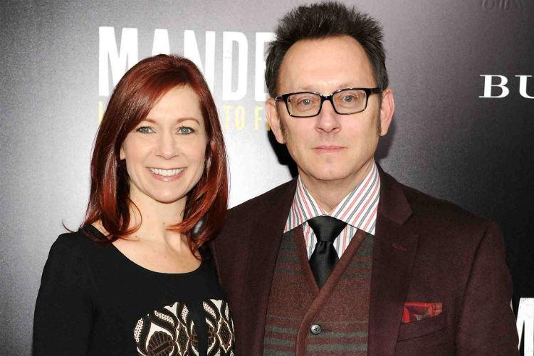 michael-emerson-carrie-preston