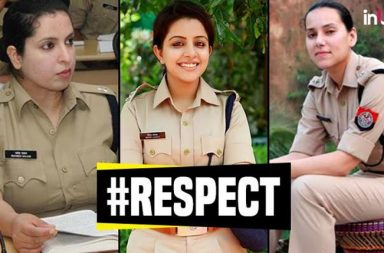 8 incredible woman ips officers making India proud
