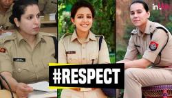 After Kiran Bedi, these 8 female IPS officers are making India proud