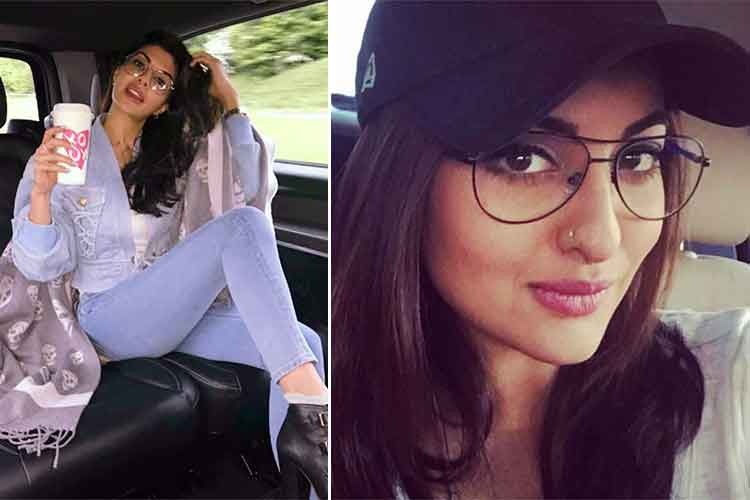 In Pics Bollywood Divas Sporting The Sexy Granny Glasses-5538