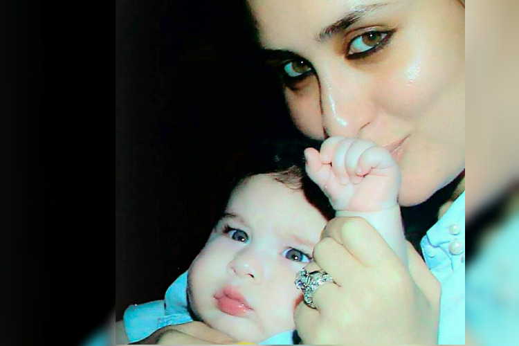 Taimur Ali Khan photos, Taimur Ali Khan images