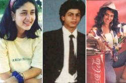 10 unseen pictures of Bollywood celebs which probably they don't want you to see