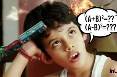 Should Maths be compulsory