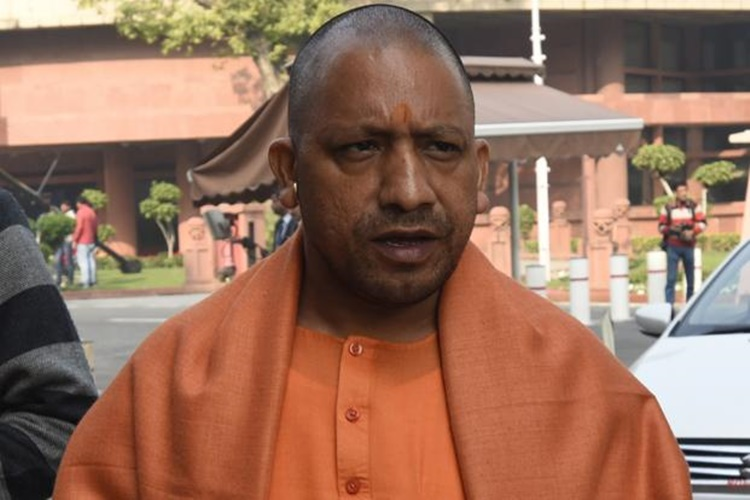 100 days on, has Uttar Pradesh fared well under Yogi Adityanath?
