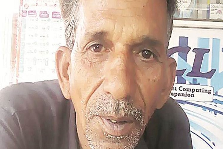 No arrest in lynching of CPI-ML man in Rajasthan