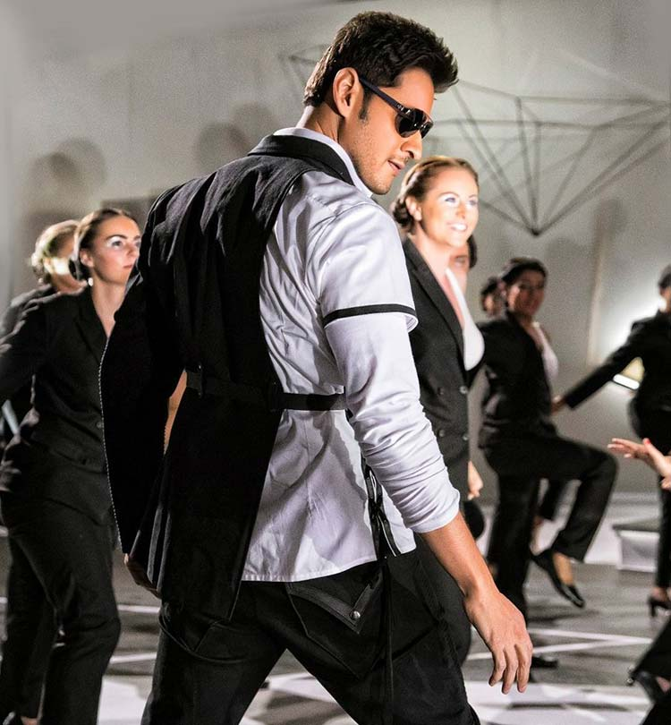 first look spyder first look photogallery spyder wallpapers spyder pictures first look spyder first look