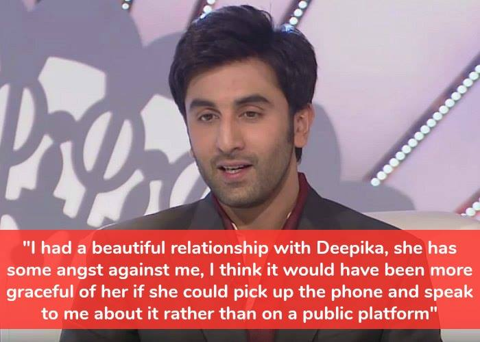 Ranbir Kapoor vows to pay back distributors if 'Jagga Jasoos' flops