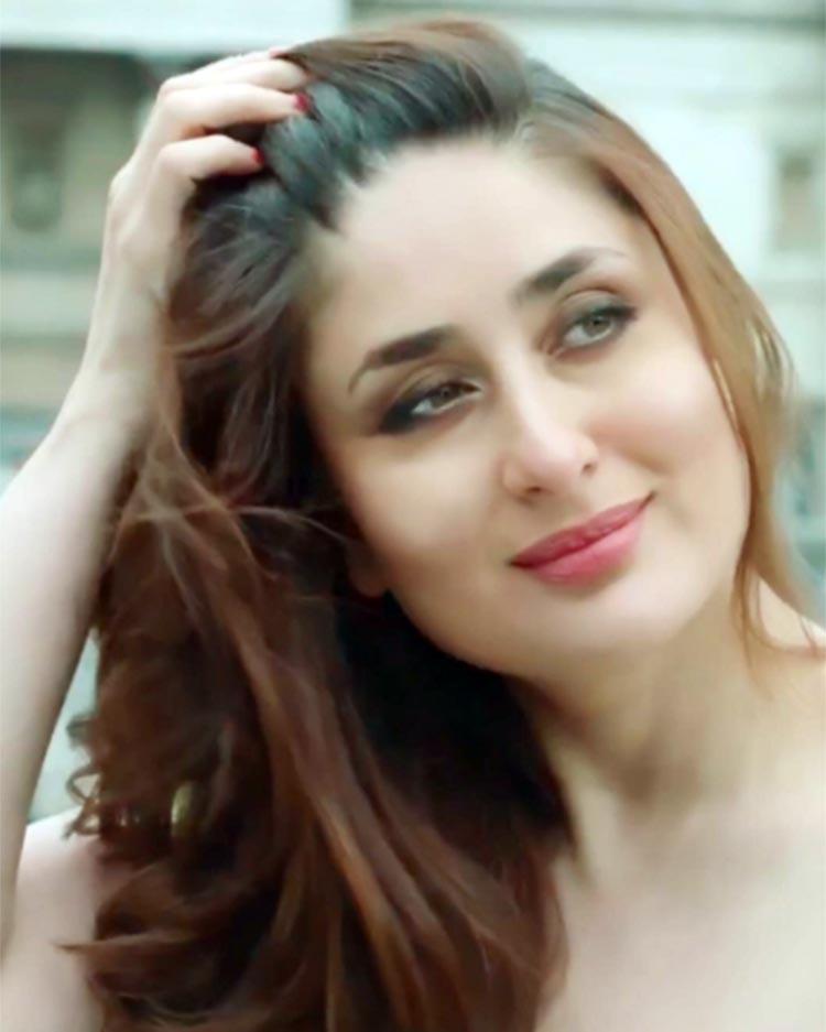 Kareena Kapoor Latest Photoshoot-5359