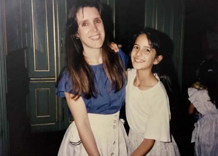 katrina kaif was a really beautiful baby | Katrina Kaif ...