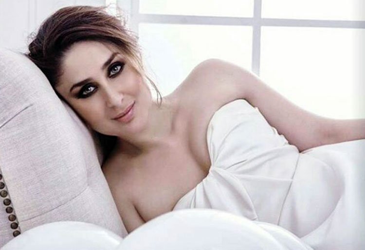 Image result for Kareena Kapoor Khan Photoshoot