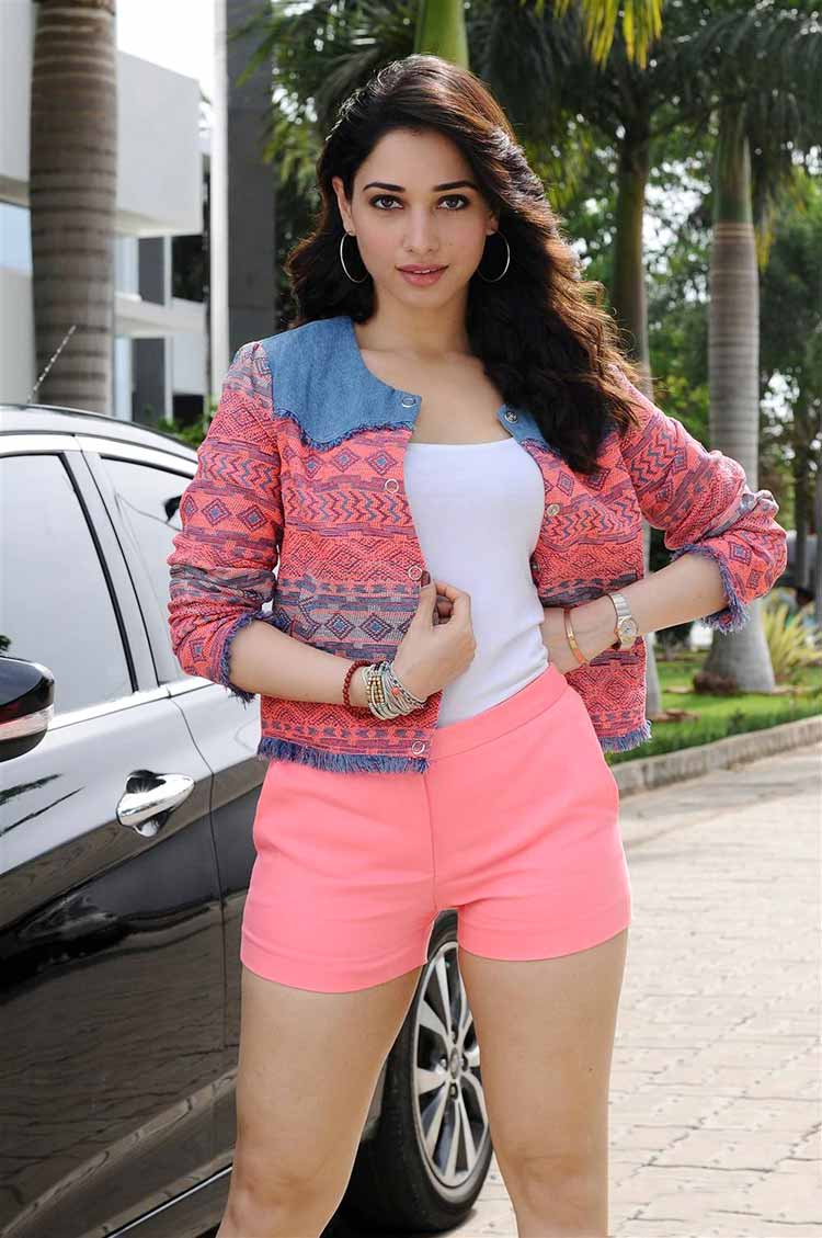 Tamannaah Hot And Sexy Photos, Tamannaah Hot Hd Wallpapers And Images, Tamannaah Sexy -3659