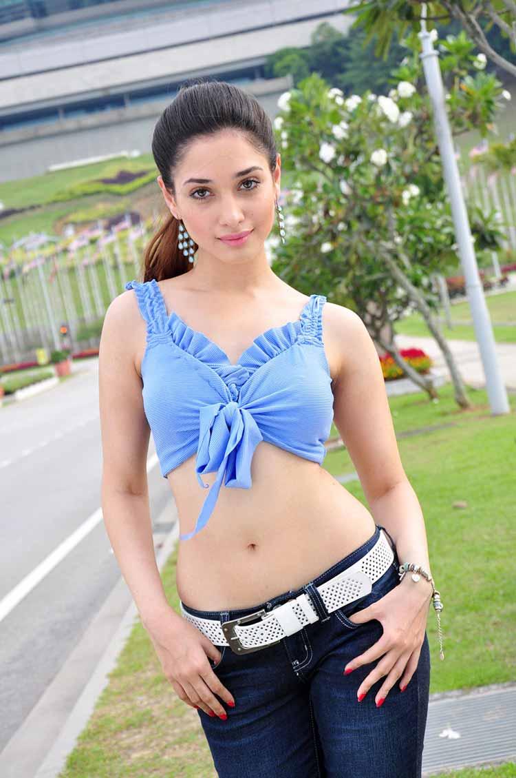 Tamanna bhatia hot and sexy