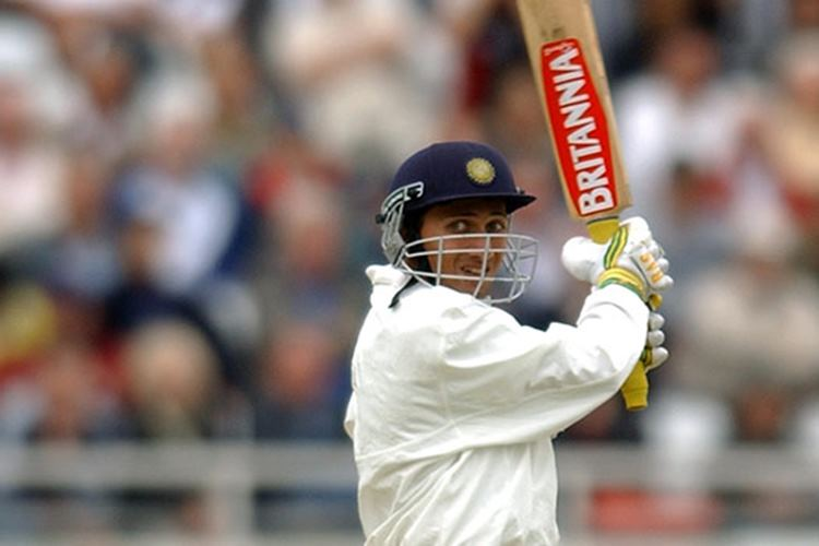Watch Video: The Indian batsman who has the record 7 consecutive ducks against Australia