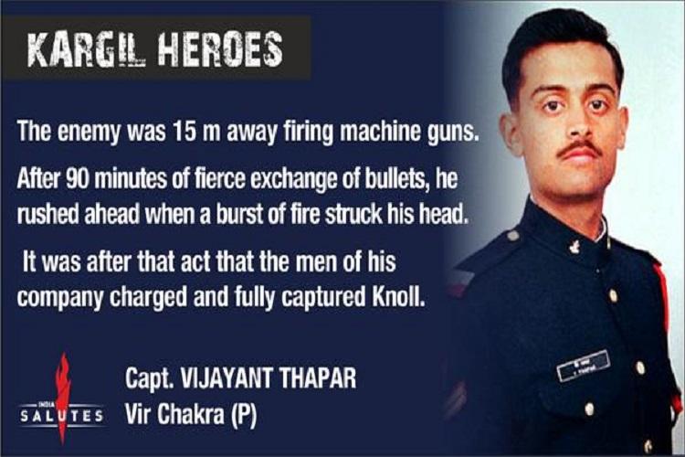 captain-vijyant-thapar