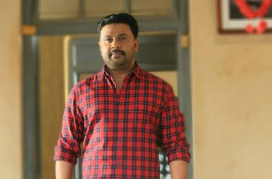 Dileep, actress abduction case