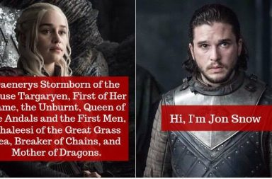 Game of Thrones, Season 7, Daenerys Targaryen, Jon Snow