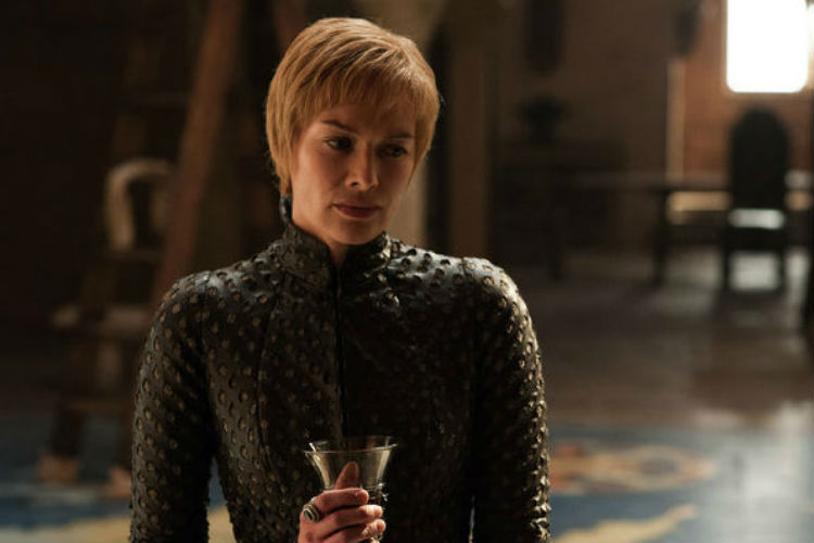 game-of-thrones-season-7-image-for-inuth-1